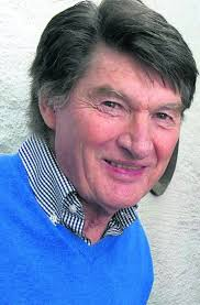 Gordon Forbes Passes Away, Aged 86 - Tennis TourTalk