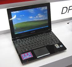 huawei computer. huawei netbook computer