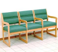 office waiting room furniture. salon waiting room chairs lesro r2421g3 sofas office furniture c