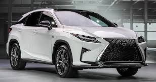 2018 lexus suv price. exellent 2018 2018 lexus suv with price 0