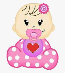 Bebe Desenho Baby Girl Clipart Picasa Web Baby Cookies Baby Imagens