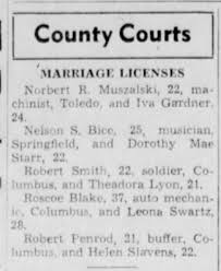 Clipping from Washington C.H. Record-Herald - Newspapers.com