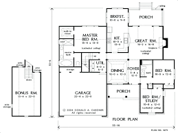 draw floor plans. Drawing Floor Plans Building Plan Draw House Free F