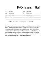 business fax sheet cover cover letter for faxing documents