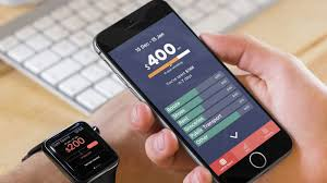 The Best Personal Finance Apps For Building Money