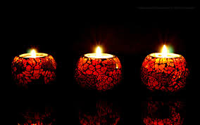 Beautiful lighting Night Beautiful Lighting Lamps Decoration Kaynemaile 11 Awesome Diwali Lighting Decoration Ideas