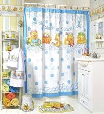Cool shower curtains for kids Bathroom Shower Unisex Shower Curtain Kids Unisex Shower Curtain With Best Shower Curtains For Kids Images On Unisex Europeancakegalleryus Unisex Shower Curtain Kids Unisex Shower Curtain With Best Shower
