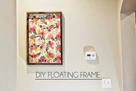 multiple empty picture frames. Hope This Has Inspired You To Get Some Of Those Pinterest Projects Done! Here Are FREE PRINTABLES Your Creative Juices Flowing! Multiple Empty Picture Frames