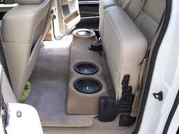 ford f150 custom subwoofer box vehiclepad ford f150 subwoofer 2004 ford f 150 sub box ford get image about wiring diagram