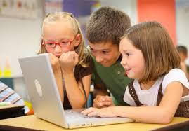school management essay counselors