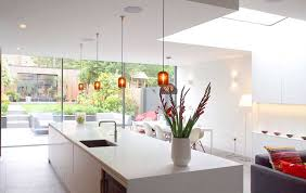decor your home with right pendant lighting