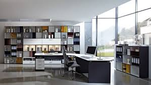 custom built office furniture. wonderful office fitted bookcase  designed bookcases contemporary custom made   inside built office furniture