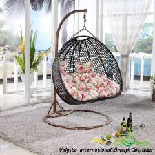 fair furniture teen bedroom. teenage bedroom chair nice teen hanging swing home design ideas fair furniture o