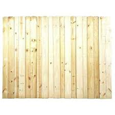 Wood fence panels home depot Chicken Wire Fence Home Depot Fence Panels Fence Panels Home Depot Home Depot Privacy Fence Panels Wooden Fence Panels Finansewyborczeinfo Home Depot Fence Panels Wood Fence Panels Cheap Cedar Home