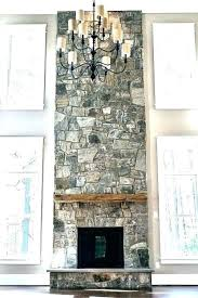 flat stone fireplace flat stone fireplace cultured ideas pictures designs mounting flat screen tv on stone