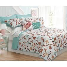 Beachcrest Home Avaline 4 Piece Modern Quilt Set & Reviews ... & Avaline 4 Piece Modern Quilt Set Adamdwight.com
