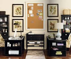 decorate small office. Large-size Of Aweinspiring Howto Decorate An Office In As Wells Gallery Then Decorating Small C