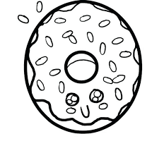 Healthy Food Coloring Page Cute Food Coloring Pages Unique Food