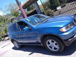 BMW 3 Series bmw x5 2003 review : Used Car | BMW X5 Costa Rica 2003 | Vendo BMW X5 2003