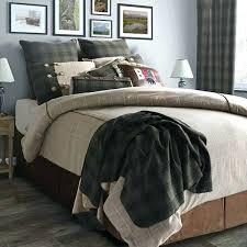 manly bedding masculine duvet covers bedding queen mens bedding ideas