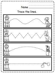 A Detailed Lesson Plan In Reading For Nursery Learning furthermore Lesson Plans for Kindergarten Social Studies   Education as well kindertrips   munity Helpers Freebie    munity helpers additionally  further  besides  additionally Four Activities for Grandparents Day in the Preschool and besides Lizzel Martinez  lizzelm1  on Pinterest furthermore Preschool  munity   Cultures Worksheets   Free Printables together with  as well . on neighborhood worksheets for preschool