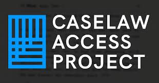 Linton v. Shearson Lehman/American Express, Inc., 122 F.R.D. 424 (1986) |  Caselaw Access Project