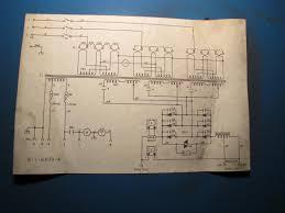 miller big 40 wiring diagram wire center \u2022 miller tig welder foot pedal wiring diagram successful miller cp300 welder haas kamp single phase conversion rh practicalmachinist com 220v welder wiring diagram ya205 mig welder wiring diagram