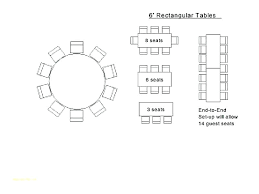 round table seats 10 size of round table for tablecloths best of what size tablecloth for round table seats 10