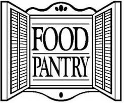 Image result for food pantry clipart