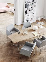 interior design for office furniture. dooceu0027s feminine and contemporary diagnostic home office clean modern inspiration minimalistic minimalism interior design for furniture y