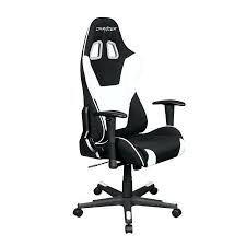 Walmart office furniture Bookcase Office Chair Walmart Contemporary Office Chairs Lovely Desk Chair Posture Incredibly Best Chair Task Walmart Office Furniture Coupons Chernomorie Office Chair Walmart Contemporary Office Chairs Lovely Desk Chair