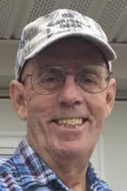 William Rhodes | Obituary | The Joplin Globe