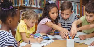 serving gifted students in general ed clrooms