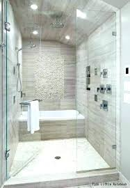 cost to install wall tile cost to install shower bathroom wall tile installation cost interesting plain