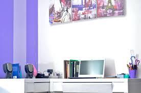 match paint colorInterior Paint Color Matching  alternatuxcom
