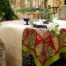 table runners for round tables runner on sizing chart round table runner
