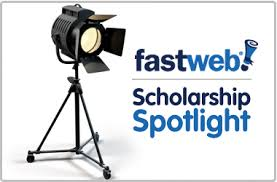 scholarship spotlight women in healthcare scholarship fastweb