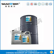 roto xtend duty fluid. roto-inject fluid, fluid suppliers and manufacturers at alibaba.com roto xtend duty a