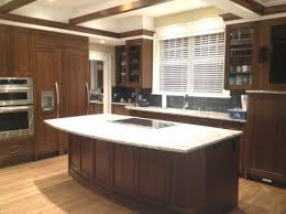 kitchen cabinets in kelowna custom furniture and fine cabinetry