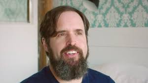 The Midnight Gospel's Duncan Trussell On Crafting Animated Adventure –  Deadline