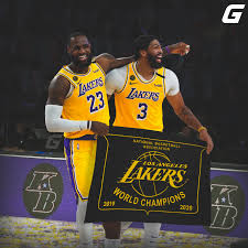 See more of svg football federation on facebook. Los Angeles Lakers Nba Champions 2020 Wallpapers Wallpaper Cave