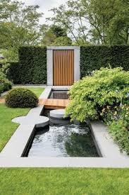 Small Picture 105 best Water and Seating images on Pinterest Landscape designs