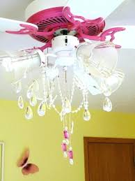 ceiling fans for little girl rooms best ceiling fan for girls room for ceiling fans with ceiling fans for little girl