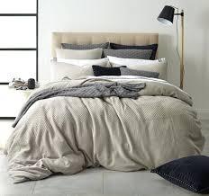 natural linen duvet cover queen nice looking linen duvet cover set quilt range sets french king