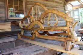 rustic tree furniture. img_3976 rustic tree furniture a