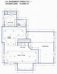 basement designs plans. Beautiful Basement PLANSjpg With Basement Designs Plans L