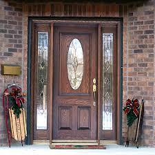 oak exterior doors and frames. beautiful exterior wooden doors with frame hardwood doors. oak and frames