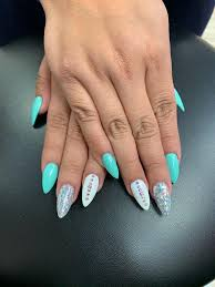 inver grove heights nail salon gift