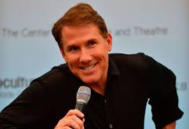 nicholas sparks accused of racism and homophobia in lawsuit the notebook author nicholas sparks is being sued for racism and homophobia