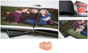 coffee table family books gblairph january 3 2017 uncategorized0 comments